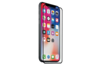 3SIXT iPhone XR Curved Glass Screen Protector