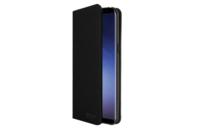 3SIXT Note 9 SlimFolio - Black