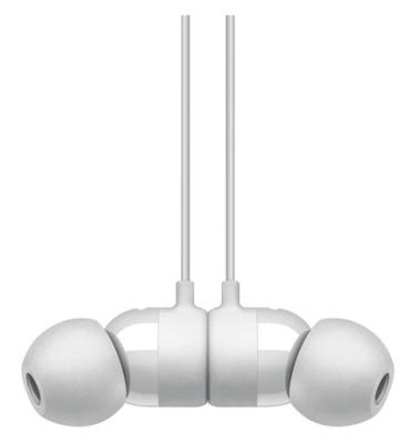 Mu992pa a urbeats3 earphones with lightning connector black 2