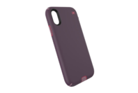 Speck iPhone XR Presidio SPORT Case Purple
