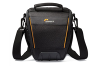 Lowepro Adventura TLZ II Camera Bag