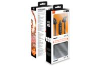 Altec Lansing Bluetooth Earphone & Speaker Pack