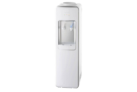 Aquaport Floor Standing Water Cooler Premium White