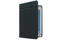3SIXT Universal Tablet Folio