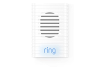 Ring: Chime - Wi-Fi-Enabled Speaker