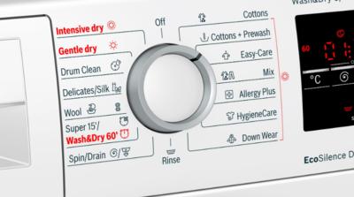 Bosch washer dryer wvg28420au 4