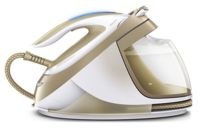 Philips PerfectCare Elite Steam Generator Iron
