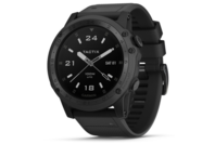 Garmin tactix Charlie Premium GPS Watch