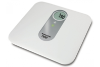 Salter MiBaby Mother and Baby Electronic Personal Scale