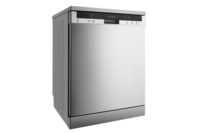 Westinghouse Freestanding Dishwasher - Stainless Steel