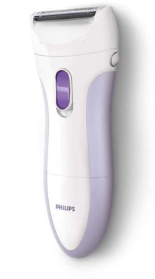 Philips SatinShave Essential Wet and Dry Electric Shaver