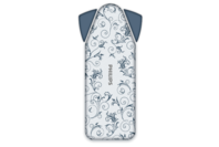 Philips Easy8 Ironing Board Cover