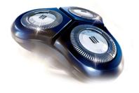Philips Shaver Series 7000 SensoTouch Shaving Unit