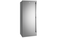 Electrolux 425L Stainless Steel Freezer