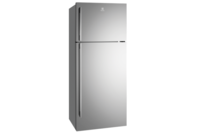 Electrolux 460L Stainless Steel Top Mount Refrigerator