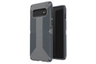 Speck Samsung Galaxy S10 Presidio Grip Case Grey
