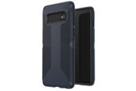 Speck Samsung Galaxy S10 Presidio Grip Case Blue/Black