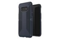 Speck Samsung Galaxy S10e Presidio Grip Case Blue/Black