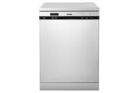 Omega Freestanding Dishwasher