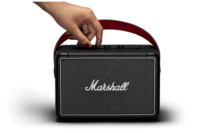 Marshall Kilburn II Wireless Bluetooth Speaker
