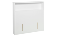 Platform10 Cosmo King Single Storage Headboard