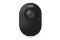Arlo 4K UHD Wire-Free Security 1-Camera System