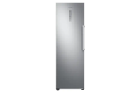 Samsung 346L 1 Door Freezer