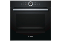 Bosch 60cm Pyrolytic Built-in Oven