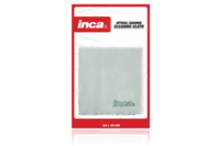 Inca Microfibre Cleaning Cloth