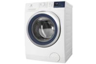 Electrolux 8.5kg Front Load Washer with SensorWash
