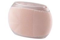 HoMedics Silicone Body Cleansing Brush