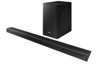 Samsung Series 6 HW-R650 Soundbar
