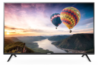 TCL 49inch FHD Android Smart TV