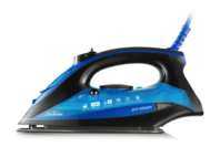 Sunbeam SR4260 ProSteam Swift Iron