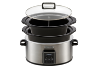 Crock-Pot Choose-a-Crock One Pot Cooker