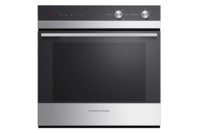 Fisher & Paykel 85L 5 Function Built-in Oven