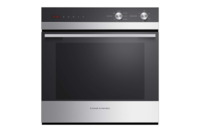 Fisher & Paykel 85L 7 Function Built-in Oven