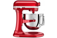 KitchenAid KSM7581 Bowl-Lift Stand Mixer