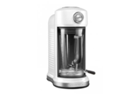 KitchenAid KSB5085 Magnetic Drive Blender