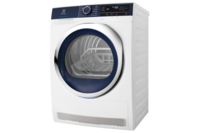 Electrolux 9kg Heat Pump Condenser Dryer