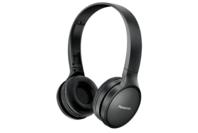Panasonic Dynamic Wireless Headphones