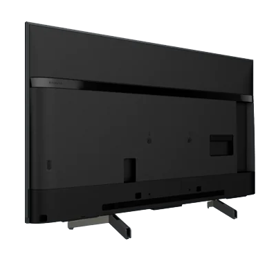 Sony x85g 5