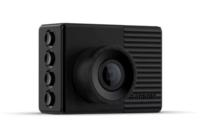 Garmin Dash Cam 56 1440p Dash Cam with 140-degree Field of View