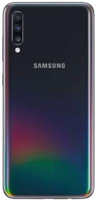 Samsung galaxy a70 3