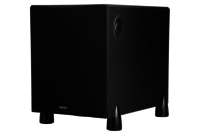 Definitive Technology ProSub 800 High-Output Compact Powered Subwoofer