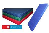 Sleepmaker Ultra-Fresh Foam Mattress For Single Bed 100mm