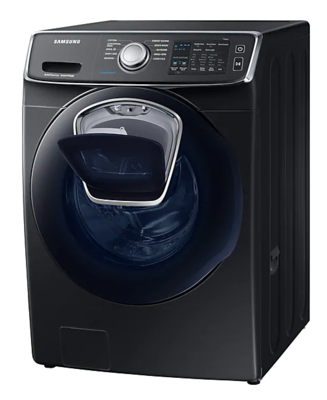 Samsung washer wf16n8750kv 5