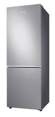 Samsung bottom mount freezer srl335nls 4