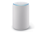 Amazon Echo Plus (2nd Gen) Sandstone