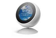 Amazon Echo Spot Adjustable Stand - White